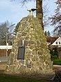 Kriegerdenkmal Wehe von Süden.jpg