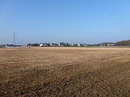 Kriegsdorf