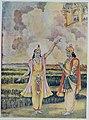 Krishna Arjun from Mahabharat.jpg