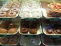 Krispy kreme assort.JPG