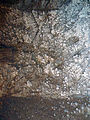 Kristallhöhle, 7.jpg
