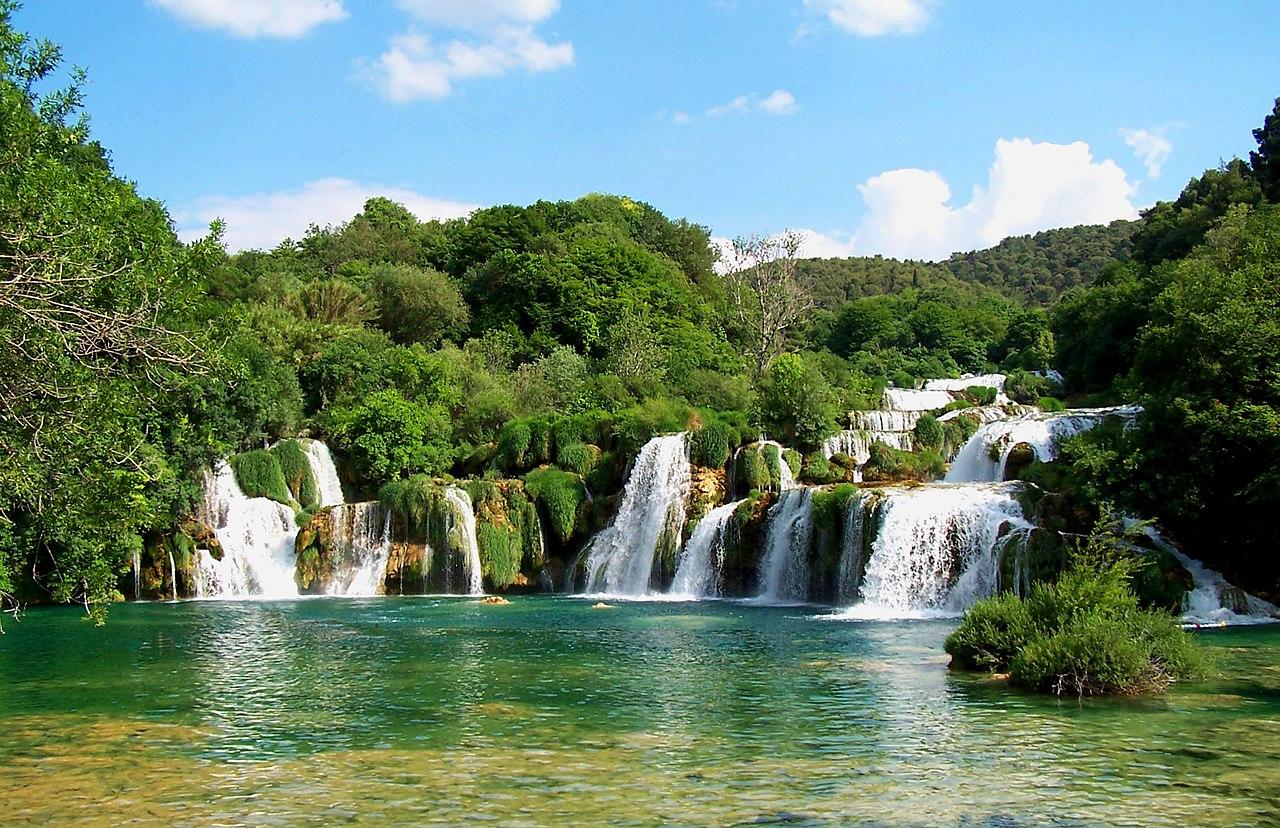 Krk waterfalls.jpg