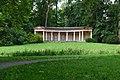 Kroměříž, Podzámecká zahrada (44a).jpg