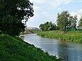 Kroměříž, Podzámecká zahrada (46), Morava.jpg