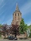 kruiningen, de johanneskerk rm32417 foto9 2012-05-17 12.30