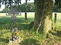 Kruis bosweg Noorbeek (198).JPG