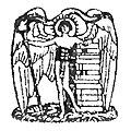 Książnica-Atlas logo.jpg