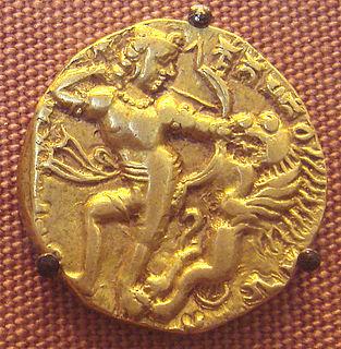 Kumaragupta I Maharajadhiraja, Parama-bhattaraka, Paramadvaita, Mahendraditya