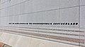 Kunst- und Ausstellungshalle der Bundesrepublik Deutschland - Bundeskunsthalle-9250.jpg