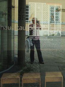 Kunsthaus KF mit Spiegelung.JPG
