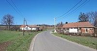 Kupai utcakép.jpg