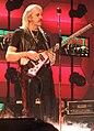 Kurt Hauenstein AMADEUS2008c.jpg