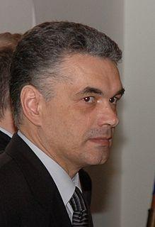 Janusz Kurtyka Polish historian