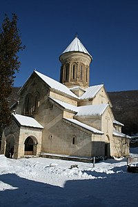 Kvatakhevi church.jpg