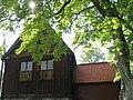 Kvernes stavkyrkje aust.jpg