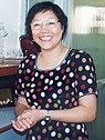 Kwan Tsui Hang (cropped).jpg