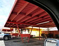 KwikCurb Diner 1 - Mountain Home Idaho.jpg