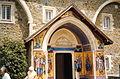 Kykkos-Kloster, Zypern (01).jpg