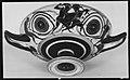 Kylix, eye-cup MET 141014.jpg