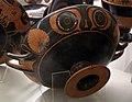 Kylix attica bilingue a occhioni di classe I, 530-520 ac ca., dalla tomba dei vasi greci alla banditaccia 02.jpg