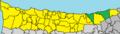 KyreniaDistrictAgiosAmvrosios.png