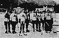 L'équipe canadienne championne olympique de Hockey sur glace en 1924 à Chamonix.jpg