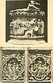 L'Art et les moeurs en France (1909) (14760666146).jpg