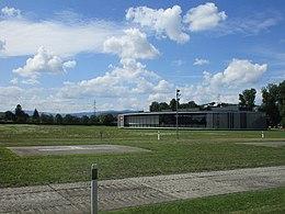usine bugatti de molsheim — wikipédia