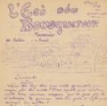 L'Ecò dóu Bousqueton.png