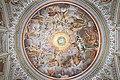 L'antichambre des Anges (Palais Farnese, Caprarola, Italie) (41718384321).jpg