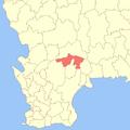 Lägeskarta Osby kommun.png