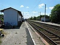 Löwenberg (Mark) - train station (7170637809) .jpg