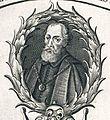 Löwenstein Ludwig III. 2a.jpg