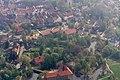 Lüdinghausen, Glockenkolk -- 2014 -- 7255.jpg