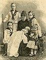 L'imperatrice Augusta di Germania e i suoi figli.jpg
