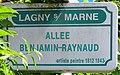 L1082 - Plaque de rue - Benjamin Raynaud.jpg