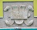 L1317 - Savigny-en-Sancerre - Plaque sur maison.jpg