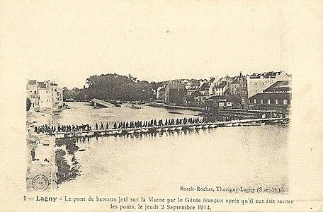 L1998 - Lagny-sur-Marne - Pont de Pierre.jpg