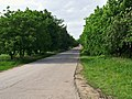 L327, Moldova - panoramio (2).jpg