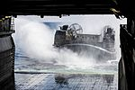 LCACs, Ship to Shore for Ssang Yong 160311-M-MF313-096.jpg