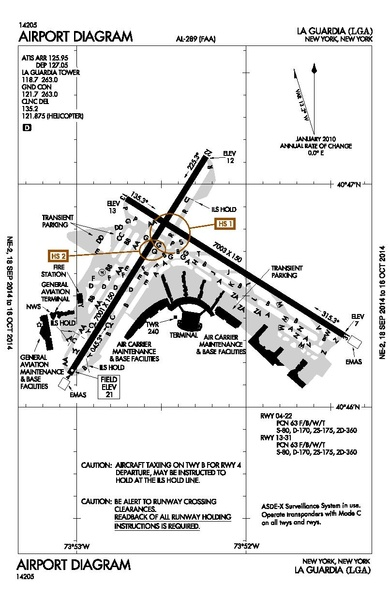 File:LGA Airport diagram.pdf
