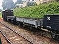 LMS 474558 3-plank open wagon.jpg