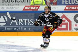 LNA, HC Lugano vs. Genève-Servette HC, 24th September 2015 50.JPG