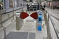 LOHAS Park Station 2018 11 part2.jpg