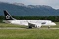 LOT - Polish Airlines, Embraer ERJ-170STD, SP-LDK (18647287136).jpg