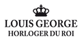 LOUIS GEORGE watches logo bw.png