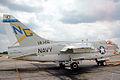 LTV A-7E 159648 VA-146 Cecil 19.07.76 edited-2.jpg