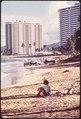 LUGUILLO BEACH - NARA - 546408.tif
