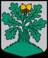 LVA Sēmes pagasts COA.png
