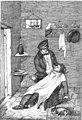 L Amandoin de Bonasseua lunajo 1858 (page 7 crop).jpg